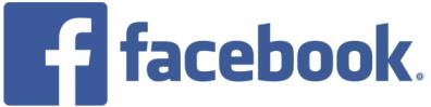 Ссылка DirectAgro на Facebook