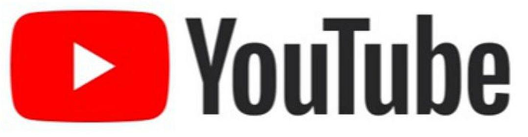 Ссылка DirectAgro на YouTube